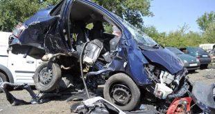 accident_kenitra_110615