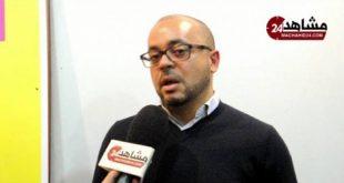 جمعية محاربة السيدا تقدم معطيات صادمة حول عدد المصابين بالمغرب!