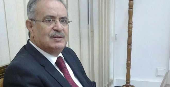 إقالة وزير الشؤون الدينية في تونس بعد تصريحاته حول السعودية
