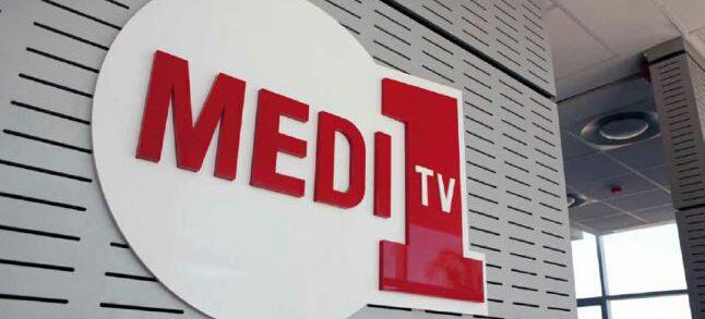 قبل أيام من نهاية 2017.. نقابة ''ميدي1'' تطالب بحلول لمشاكل القناة