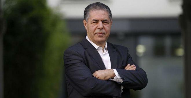 رحيل مالك شبال..الأنثروبولوجي الجزائري المعروف