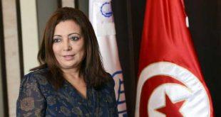 الباطرونا التونسية