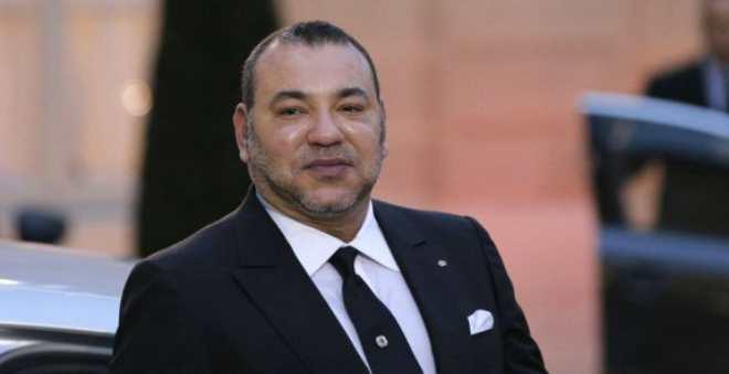 الملك يشارك بالقمة العربية بعد سنوات من الغياب