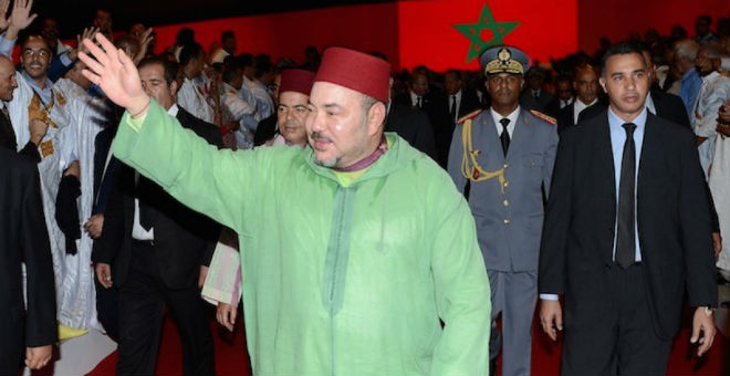لماذا قرر المغرب نقل المعركة حول الصحراء إلى الاتحاد الإفريقي ؟