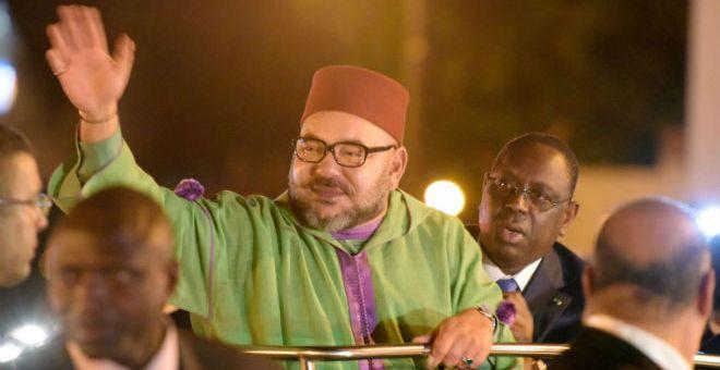 بودن يكشف دلالات تعيين الملك لسفراء جدد بإفريقيا (تحليل)