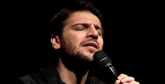 المطرب العالمي سامي يوسف يفتتح فعاليات مهرجان موازين لهذه السنة!!