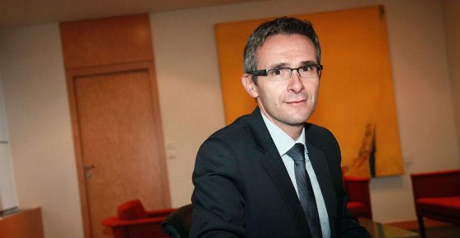 نائب فرنسي يطالب بلاده بالاعتراف بالجرائم المرتكبة في حرب الجزائر