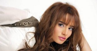 zeina_actress_bad_luck_fbook
