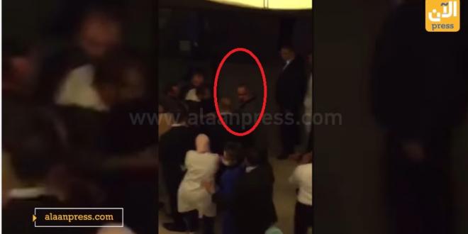 بالفيديو : الملك محمد السادس يفاجئ الرئيس المالي الذي كان يتواجد في مصحة خاصة بمراكش