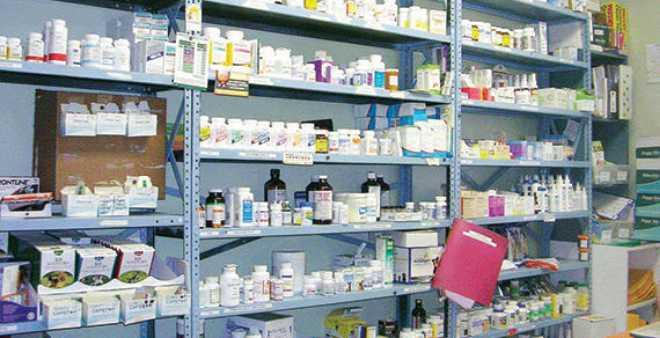 أدوية علاج السرطان.. وزارة الصحة تعلن عن تخفيض أثمنة 14 نوعا جديدا