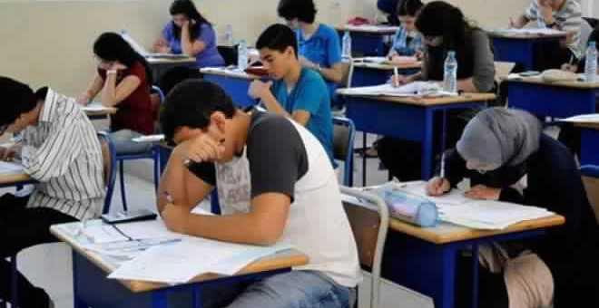 شهادة التقني العالي.. شروط جديدة لترشح الأحرار للامتحان