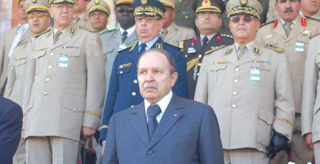 خبير: النظام الجزائري لم تعد لديه الوسائل لشراء الهدوء السياسي والاجتماعي