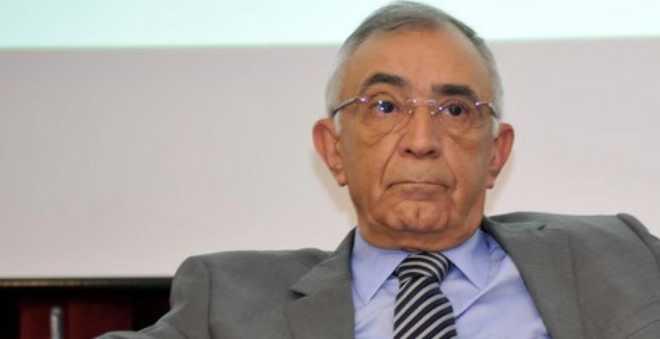 مجلس عزيمان يؤشر على إلغاء مجانية التعليم في السلكين الثانوي والعالي