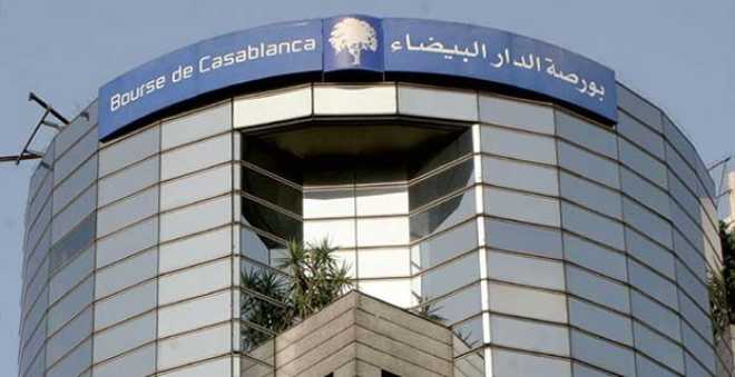 بورصة الدار البيضاء تخطط لطرح أسهمها للاكتتاب العام