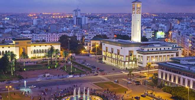 الصناعة تحقق ''حلم'' الشغل للآلاف بجهة الدار البيضاء