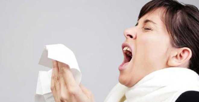 الأنفلونزا تكلف المواطن المغربي 300 درهم يوميا !!