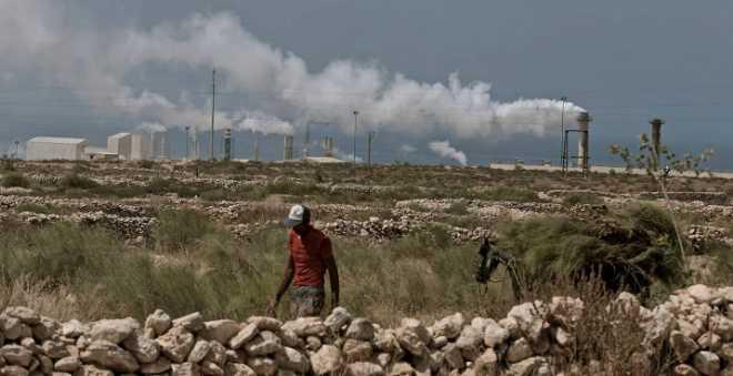 الغازات.. المغرب اقتصد 342 ألف طن منها بفضل المواد المستعملة