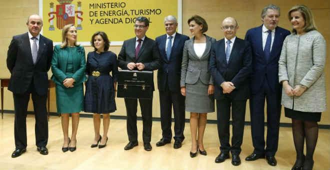 استقرار الحكومة الإسبانية مرهون بمرونة رئيسها وتجاوز الاشتراكيين لمشاكلهم