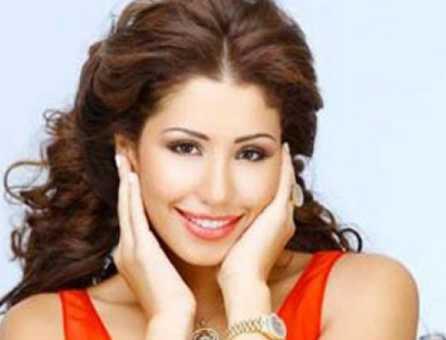 هدى سعد تطرح أغنية جديدة باللهجة المغربية