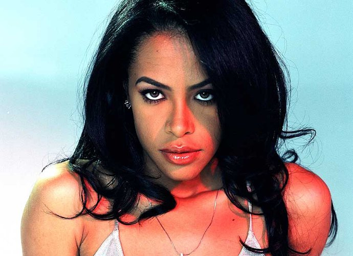 listen-to-previously-unreleased-aaliyah-track-on-timbaland-s-mixtape