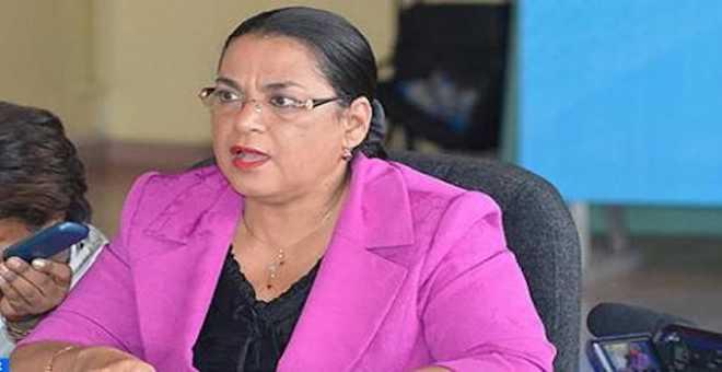 هكذا علقت وزيرة الشؤون الخارجية الملغاشية على زيارة الملك لأنتاناناريفو