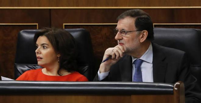 تعديل الدستور الإسباني.. رغبة  في تجاوز الأزمة السياسية ونزوع غامض لتفكيك النظام