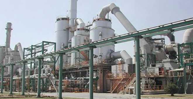 المغرب وإثيوبيا يطلقان مشروع منصة عالمية لإنتاج الأسمدة بقيمة 3.7 مليار دولار