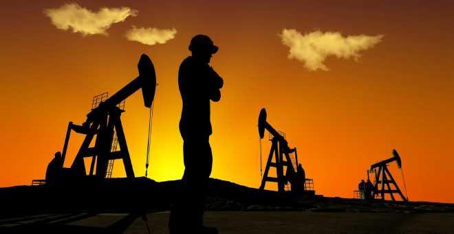 بالفيديو. مفاجأة سارة.. المغرب السادس عالميا في هذه المادة النفطية