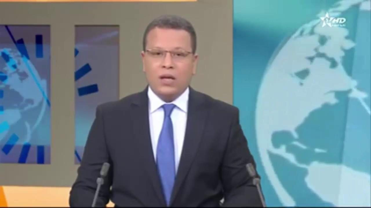 فيديو : بعد النشرة الإنذارية والفيضانات التي يشهدها المغرب .. الملك يتدخل ويعطي تعليمات صارمة