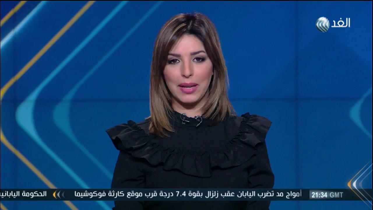 عـاجل..انسحاب 8 دول عربية من القمة الإفريقية تضامنا مع المغرب في قضية الصحراء