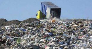 مجلس جماعة مدينة الدار البيضاء