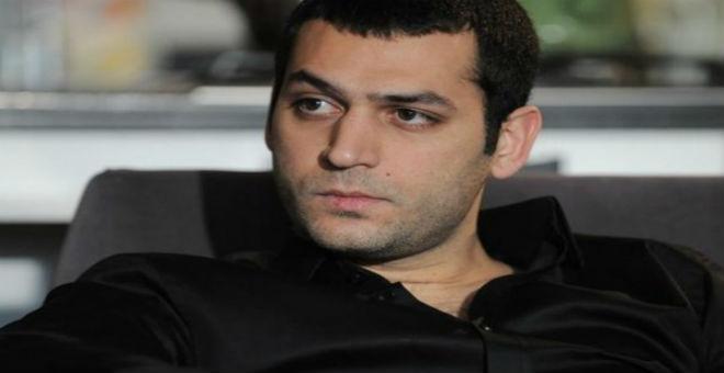 من هي الحسناء المغربية التي خطفت قلب الممثل التركي أمير؟