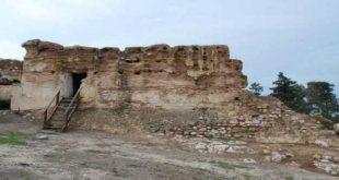 مواقع أثرية