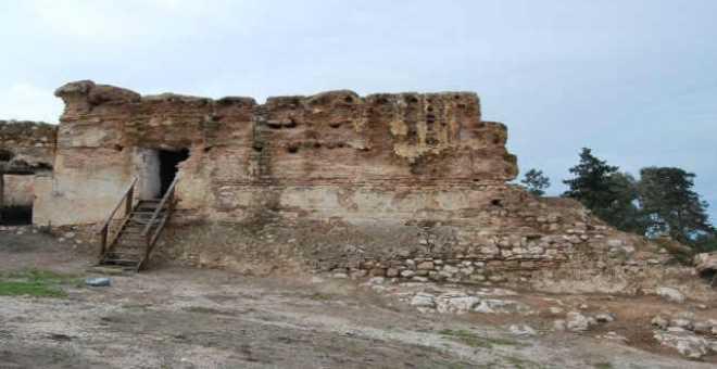 مواقع أثرية في منطقة الريف يتهددها الاندثار لهذا السبب