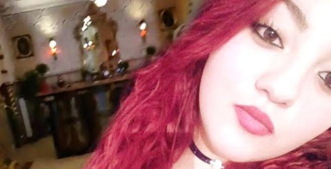 شاهد ابنة نجاة عتابو تظهر بلوك جديد و جد رائع