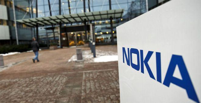 رسميا.. نوكيا تعود إلى عالم صناعة الهواتف الذكية في 2017