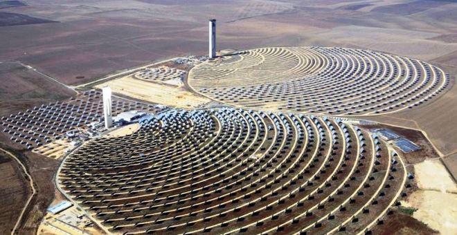 المغرب، وكسب رهانات التنمية بأبعادها الكونية!