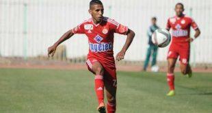 محمد أوناجم