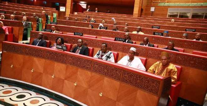 parlement-jpg-3