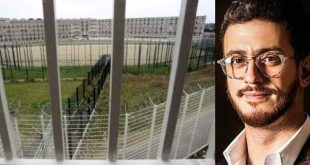 saad-prison