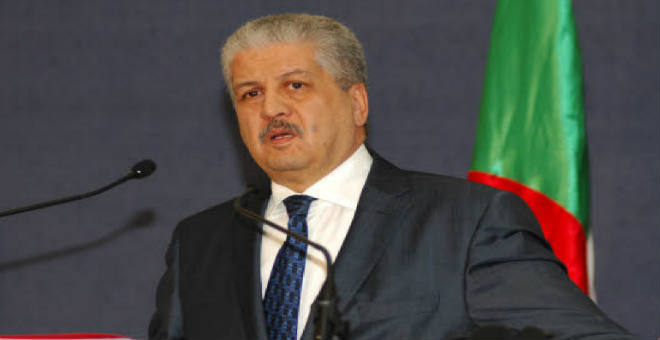 سياسة إغلاق الحدود مع دول الجوار.. دليل عقم وإفلاس السلطة الجزائرية
