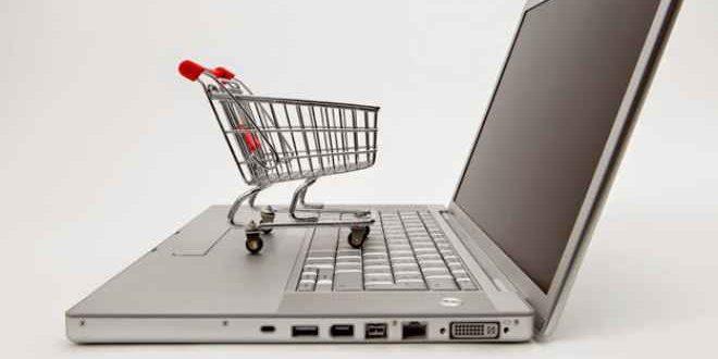 مواقع البيع والشراء