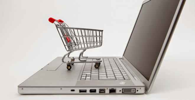 خطير.. مواقع البيع والشراء تعرض مغاربة للسرقة بطرق غريبة !