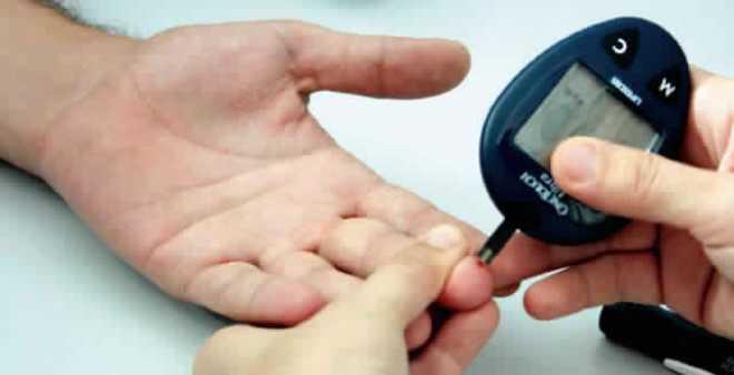 داء السكري.. السبب الأول في بتر القدم ومرض الكلي بالمغرب