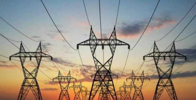 المغرب يُقبل على إنتاج الطاقة الكهربائية اعتمادا على النفايات
