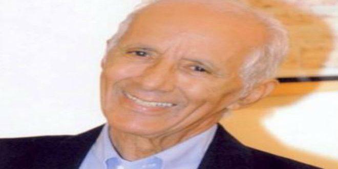 محمد الطنجاوي