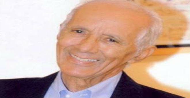 اتحاد كتاب المغرب ينعي الإعلامي والشاعر الكبير محمد الطنجاوي