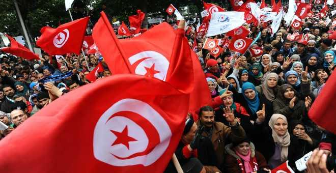 تونس. انطلاق جلسات الاستماع العلنية لضحايا الانتهاكات الجسيمة