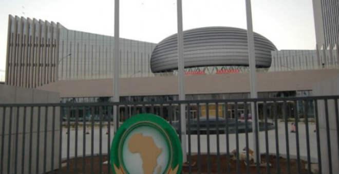 المغرب يترأس لجنة الممثلين الدائمين بمنظمة الاتحاد الافريقي