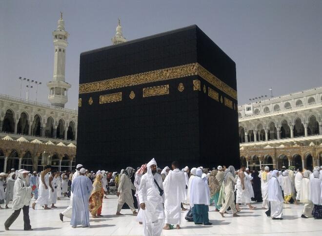 أخيرا.. السعودية تراجع قرار رسوم تأشيرة العمرة